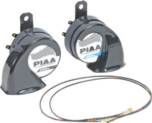 Клаксоны PIAA 112Db